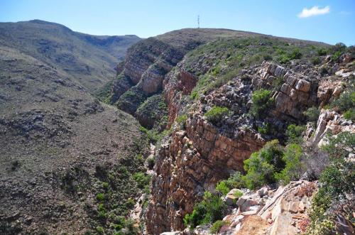 20190331 Badensfontein 08