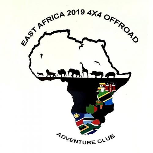 20190523 east africa
