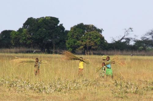 2018-06-08-Zambia-80