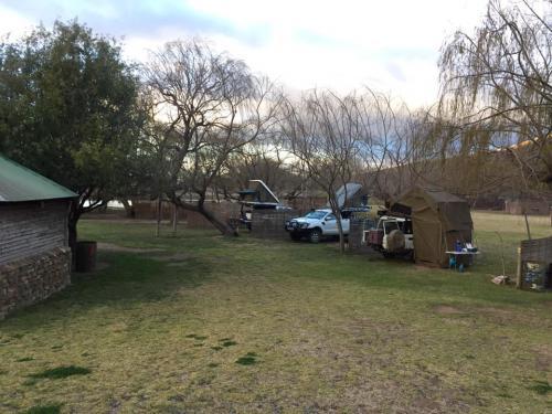 20190707-Leeuwenboschfontein-05