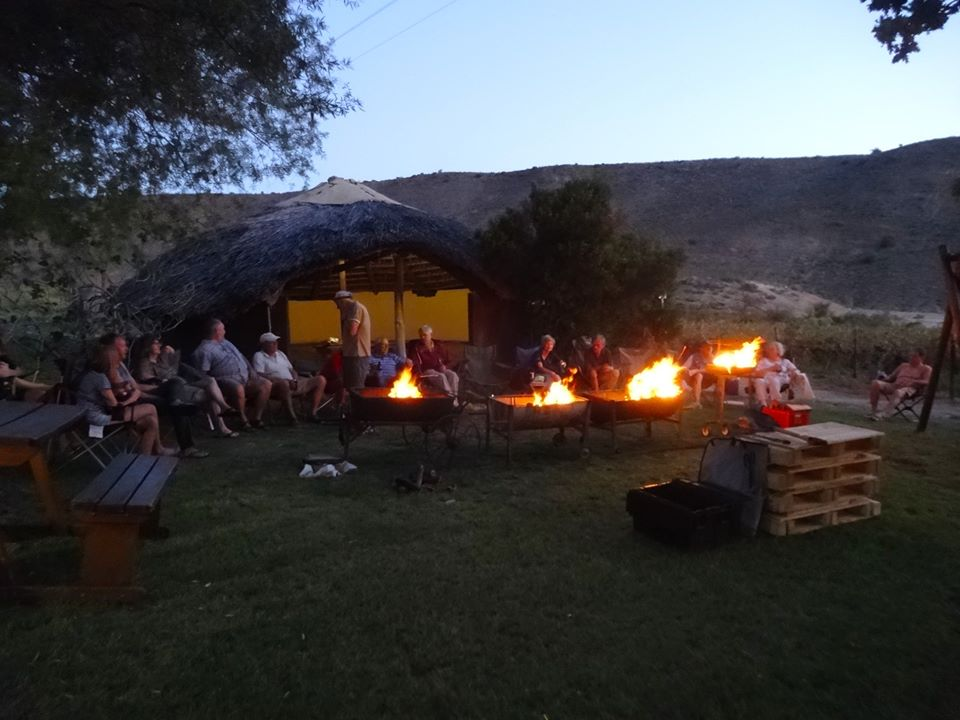 20190331 Badensfontein 01