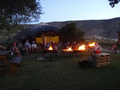 20190331 Badensfontein 15