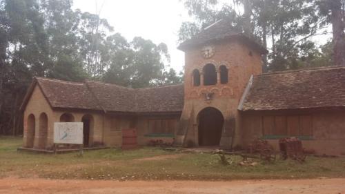 20190526-03 zambia