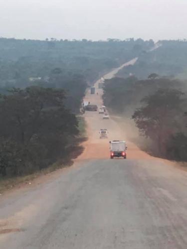20190606-08 east africa