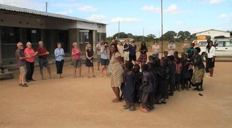 2018-06-08-Zambia-10