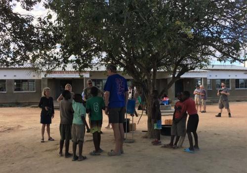 2018-06-08-Zambia-16