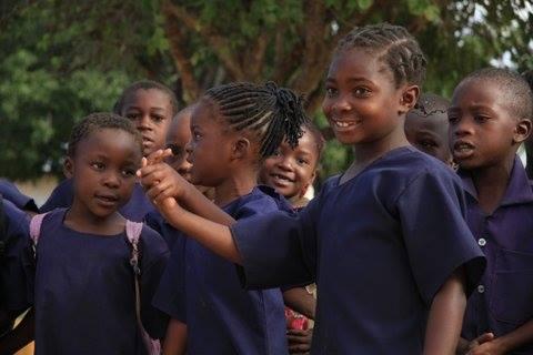 2018-06-08-Zambia-18