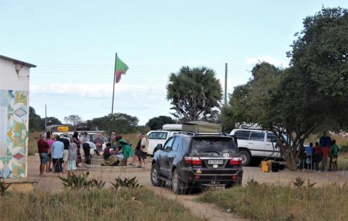 2018-06-08-Zambia-20