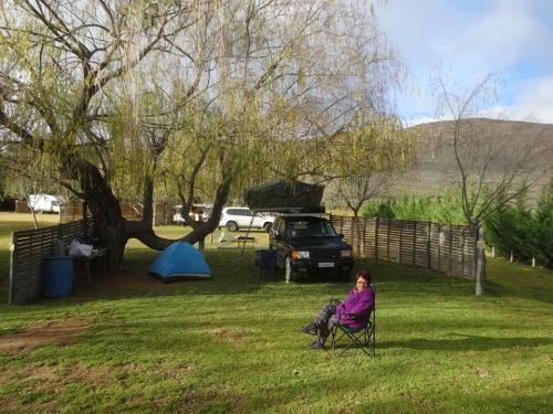 2018-06-17 Leeuwenboschfontein 02