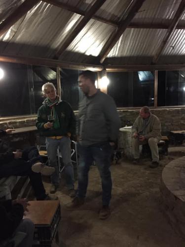 20190707-Leeuwenboschfontein-01