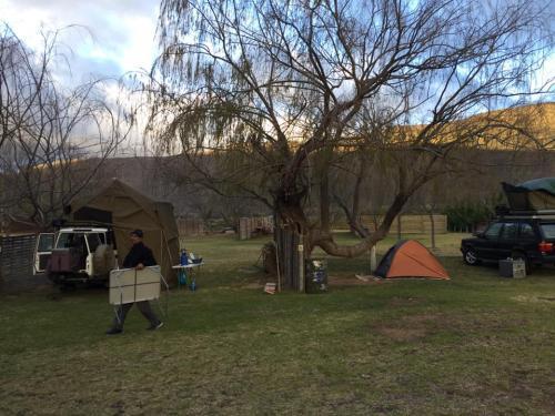 20190707-Leeuwenboschfontein-04